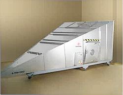 GTEM 250