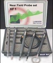近磁界プローブセット XF1