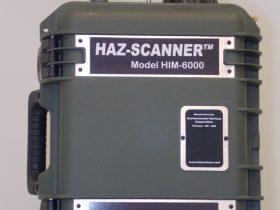 HIM-6000