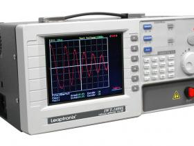 IWT-1000L
