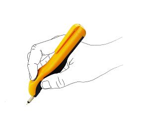 OWONペン型PCオシロスコープ