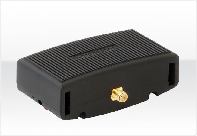 USB Signal Generator BPSG6